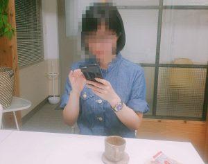 写真見せて~~(^^♪