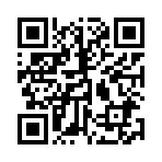 qrimg-S79748262